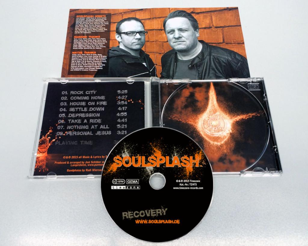 CD-ansicht-01