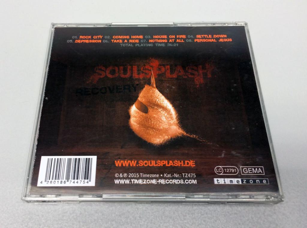 CD-ansicht-02