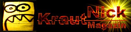 KrautNick-Logo-neu-09