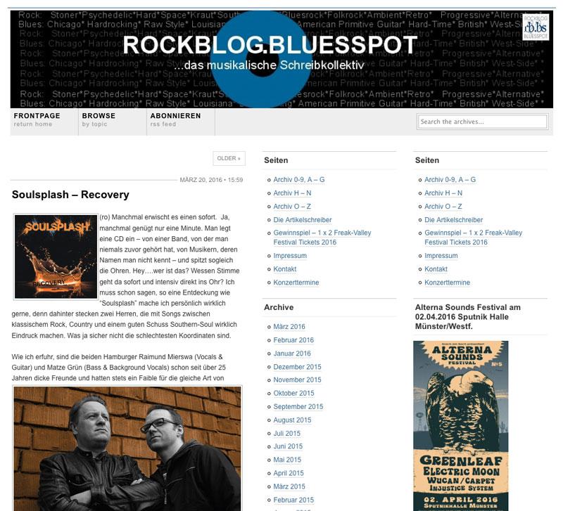 rockblogbluesspot